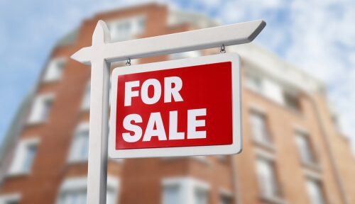 Buying in Strata: what you need to know