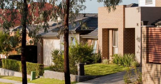Units vs houses: Which is a better investment?