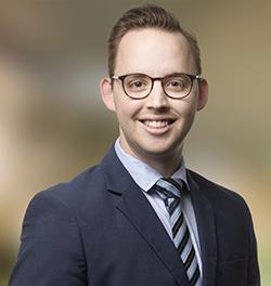 Daniel Jonsson