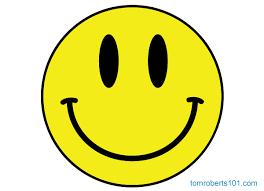 10 secrets to happy unit living