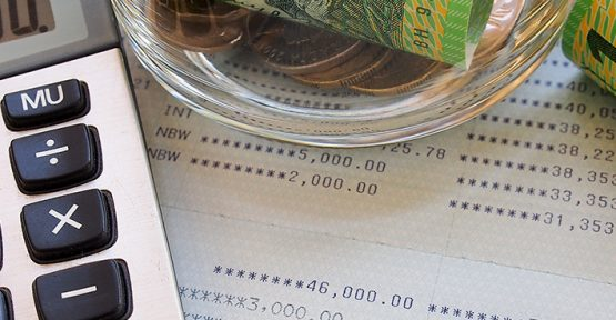 Levy Penalties and Discounts Explained