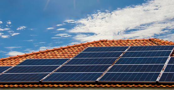Solar Install Rights – Ban the Banners Laws Tested