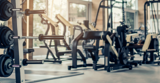COVID-19 – Easing of restrictions and what that means for common property gyms