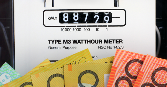Is Your Embedded Network Better Off Being Supplied Electricity From An Authorised Retailer Or a Billing Agent?