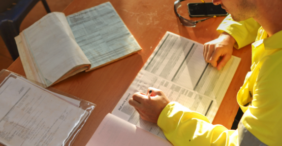 Safety Compliance Audits – Friend or Foe?