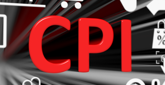 Negative CPI and the implications for Caretaking Agreements