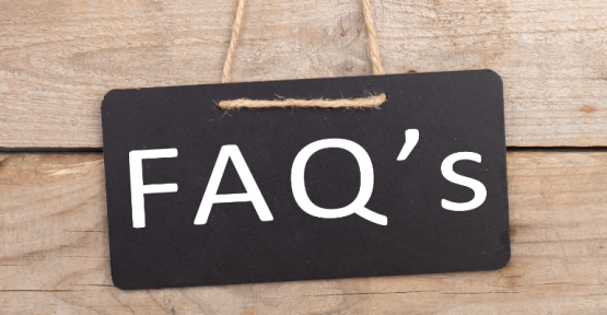 Frequently Asked Questions – Keys, fobs, swipe cards, security access and issues