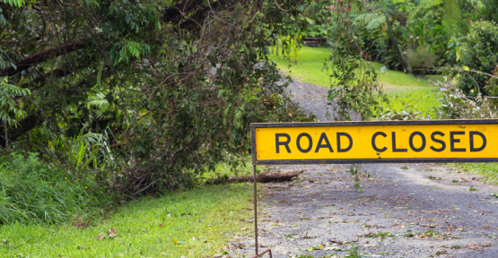 What Does the ACCC's Final Report Into Insurance in Northern Australia Mean for Strata?