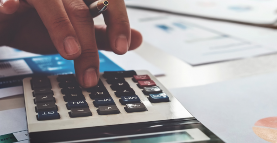 Debt Disputes – The Grove Decision Case Study